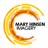 mary-hinsen